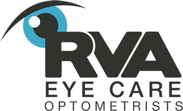 RVA Eye Care in Richmond, VA